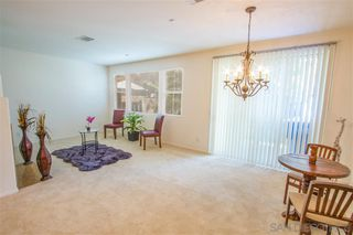 Photo 3: CHULA VISTA Townhome for sale : 3 bedrooms : 357 Callesita Mariola