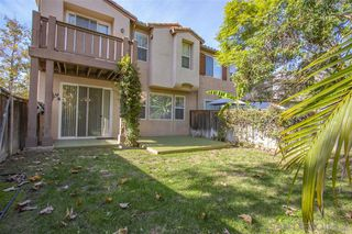 Photo 21: CHULA VISTA Townhome for sale : 3 bedrooms : 357 Callesita Mariola