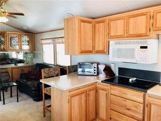 Photo 9: 95 Wildrose Drive: Rural Foothills County Detached for sale : MLS®# C4283488