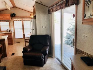 Photo 13: 95 Wildrose Drive: Rural Foothills County Detached for sale : MLS®# C4283488