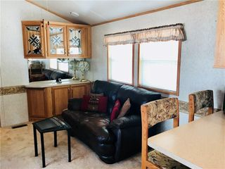 Photo 12: 95 Wildrose Drive: Rural Foothills County Detached for sale : MLS®# C4283488
