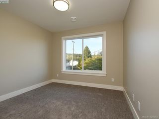 Photo 19: 293 Portsmouth Drive in VICTORIA: Co Lagoon Single Family Detached for sale (Colwood)  : MLS®# 420992