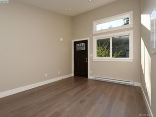 Photo 23: 293 Portsmouth Drive in VICTORIA: Co Lagoon Single Family Detached for sale (Colwood)  : MLS®# 420992