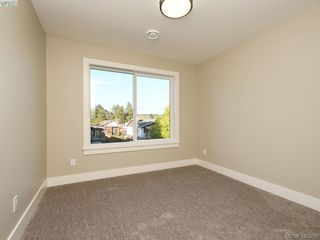 Photo 21: 293 Portsmouth Drive in VICTORIA: Co Lagoon Single Family Detached for sale (Colwood)  : MLS®# 420992