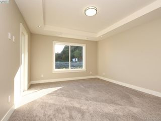 Photo 15: 293 Portsmouth Drive in VICTORIA: Co Lagoon Single Family Detached for sale (Colwood)  : MLS®# 420992
