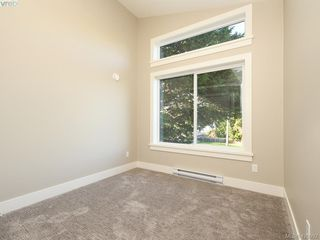 Photo 25: 293 Portsmouth Drive in VICTORIA: Co Lagoon Single Family Detached for sale (Colwood)  : MLS®# 420992