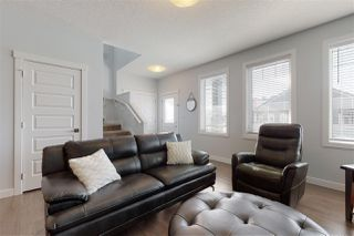 Photo 2: 4707 36 Street: Beaumont House Half Duplex for sale : MLS®# E4189766