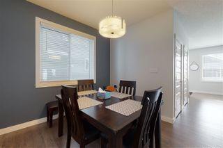 Photo 4: 4707 36 Street: Beaumont House Half Duplex for sale : MLS®# E4189766