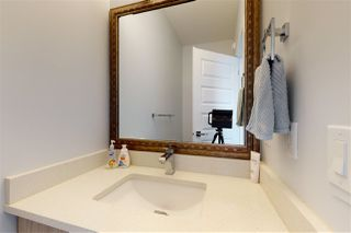 Photo 11: 4707 36 Street: Beaumont House Half Duplex for sale : MLS®# E4189766