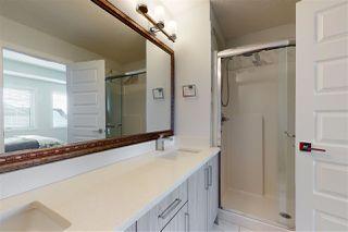 Photo 16: 4707 36 Street: Beaumont House Half Duplex for sale : MLS®# E4189766
