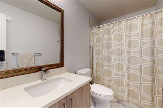 Photo 21: 4707 36 Street: Beaumont House Half Duplex for sale : MLS®# E4189766