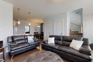 Photo 8: 4707 36 Street: Beaumont House Half Duplex for sale : MLS®# E4189766