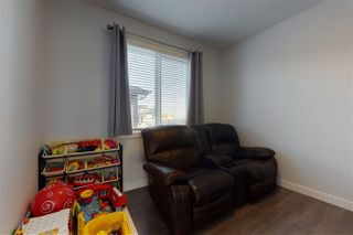 Photo 9: 4707 36 Street: Beaumont House Half Duplex for sale : MLS®# E4189766