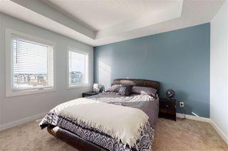 Photo 13: 4707 36 Street: Beaumont House Half Duplex for sale : MLS®# E4189766