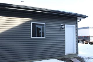 Photo 23: 4707 36 Street: Beaumont House Half Duplex for sale : MLS®# E4189766