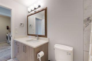 Photo 20: 4707 36 Street: Beaumont House Half Duplex for sale : MLS®# E4189766