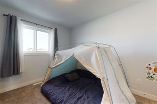 Photo 17: 4707 36 Street: Beaumont House Half Duplex for sale : MLS®# E4189766