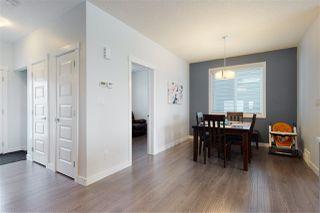 Photo 10: 4707 36 Street: Beaumont House Half Duplex for sale : MLS®# E4189766