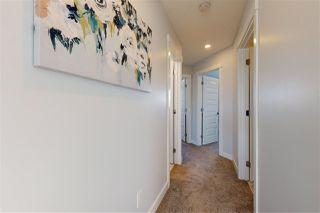 Photo 12: 4707 36 Street: Beaumont House Half Duplex for sale : MLS®# E4189766