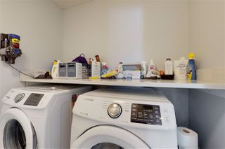 Photo 19: 4707 36 Street: Beaumont House Half Duplex for sale : MLS®# E4189766
