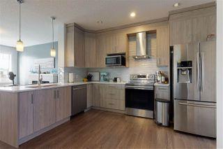 Photo 7: 4707 36 Street: Beaumont House Half Duplex for sale : MLS®# E4189766