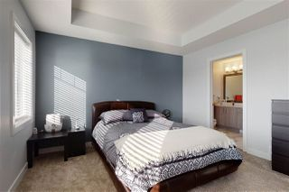 Photo 14: 4707 36 Street: Beaumont House Half Duplex for sale : MLS®# E4189766