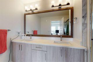 Photo 15: 4707 36 Street: Beaumont House Half Duplex for sale : MLS®# E4189766