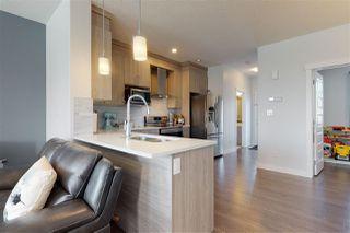 Photo 6: 4707 36 Street: Beaumont House Half Duplex for sale : MLS®# E4189766