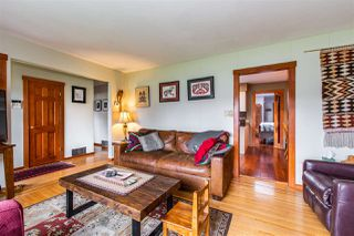 Photo 13: 46254 MCCAFFREY Boulevard in Chilliwack: Chilliwack E Young-Yale House for sale : MLS®# R2444609