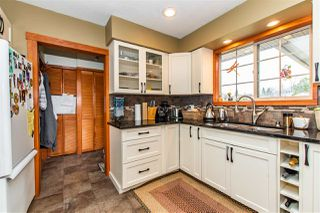 Photo 10: 46254 MCCAFFREY Boulevard in Chilliwack: Chilliwack E Young-Yale House for sale : MLS®# R2444609