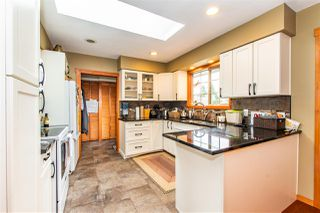 Photo 8: 46254 MCCAFFREY Boulevard in Chilliwack: Chilliwack E Young-Yale House for sale : MLS®# R2444609