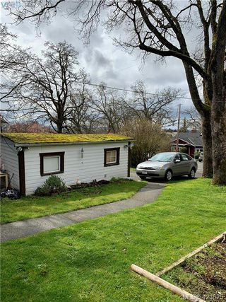 Photo 6: 3025 Jackson Street in VICTORIA: Vi Mayfair Single Family Detached for sale (Victoria)  : MLS®# 423625