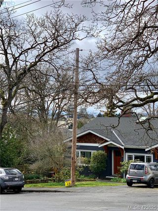 Photo 7: 3025 Jackson Street in VICTORIA: Vi Mayfair Single Family Detached for sale (Victoria)  : MLS®# 423625