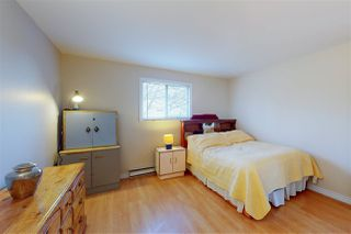 Photo 15: 54 Roma Drive in Porters Lake: 31-Lawrencetown, Lake Echo, Porters Lake Residential for sale (Halifax-Dartmouth)  : MLS®# 202006465