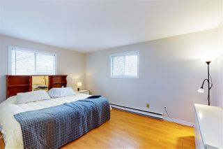 Photo 12: 54 Roma Drive in Porters Lake: 31-Lawrencetown, Lake Echo, Porters Lake Residential for sale (Halifax-Dartmouth)  : MLS®# 202006465