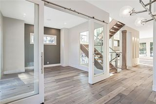 Photo 12: 3704 5 Avenue SW in Calgary: Spruce Cliff Detached for sale : MLS®# C4296636