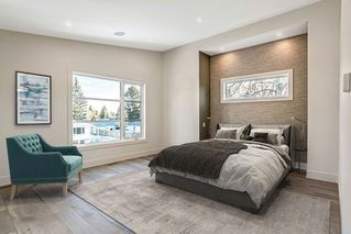 Photo 15: 3704 5 Avenue SW in Calgary: Spruce Cliff Detached for sale : MLS®# C4296636