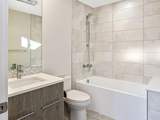 Photo 27: 3704 5 Avenue SW in Calgary: Spruce Cliff Detached for sale : MLS®# C4296636