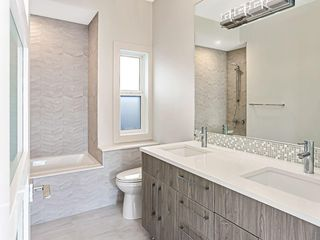 Photo 24: 3704 5 Avenue SW in Calgary: Spruce Cliff Detached for sale : MLS®# C4296636