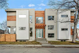 Photo 31: 3704 5 Avenue SW in Calgary: Spruce Cliff Detached for sale : MLS®# C4296636
