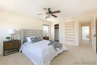 Photo 13: POINT LOMA House for sale : 5 bedrooms : 2355 Willow St in San Diego