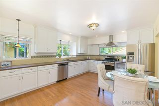 Photo 10: POINT LOMA House for sale : 5 bedrooms : 2355 Willow St in San Diego