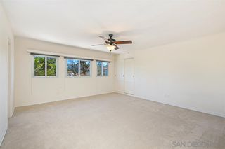 Photo 15: POINT LOMA House for sale : 5 bedrooms : 2355 Willow St in San Diego