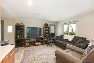 Photo 18: POINT LOMA House for sale : 5 bedrooms : 2355 Willow St in San Diego