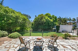 Photo 25: POINT LOMA House for sale : 5 bedrooms : 2355 Willow St in San Diego