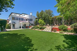 Photo 22: POINT LOMA House for sale : 5 bedrooms : 2355 Willow St in San Diego