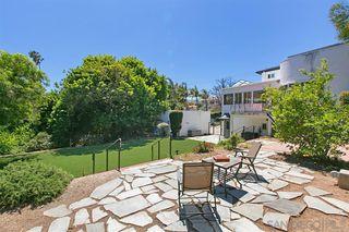Photo 24: POINT LOMA House for sale : 5 bedrooms : 2355 Willow St in San Diego