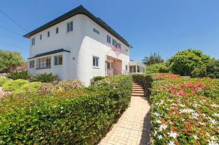 Photo 3: POINT LOMA House for sale : 5 bedrooms : 2355 Willow St in San Diego