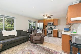 Photo 19: POINT LOMA House for sale : 5 bedrooms : 2355 Willow St in San Diego