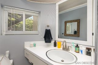 Photo 20: POINT LOMA House for sale : 5 bedrooms : 2355 Willow St in San Diego